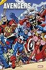 Avengers Par Busiek Et Perez, tome 1 par Busiek