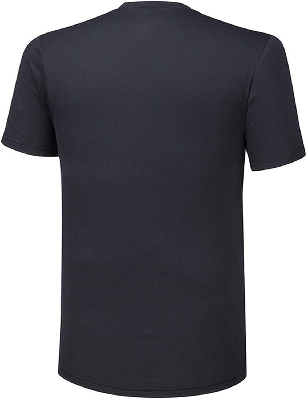 Maglietta a Maniche Lunghe Donna Mizuno Dry Aeroflow Hz
