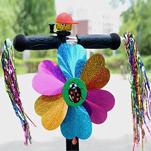 Buy bike basket accesories