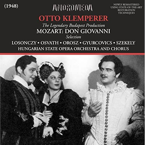 Don giovanni k 527 highlights sung in hungarian act - Mozart don giovanni deh vieni alla finestra ...