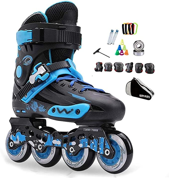skating shoes hyper wheels