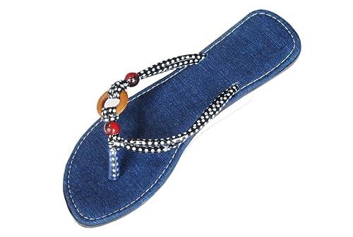 df19a85cd0e9b3 Women Sling Heeled Sandal