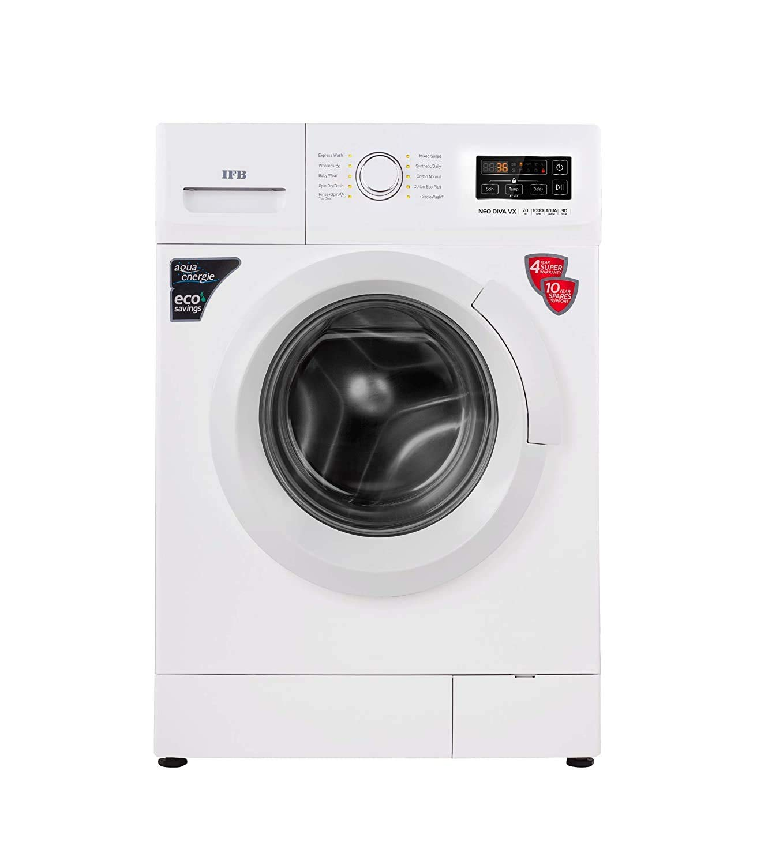 IFB Washing Machine 7kg