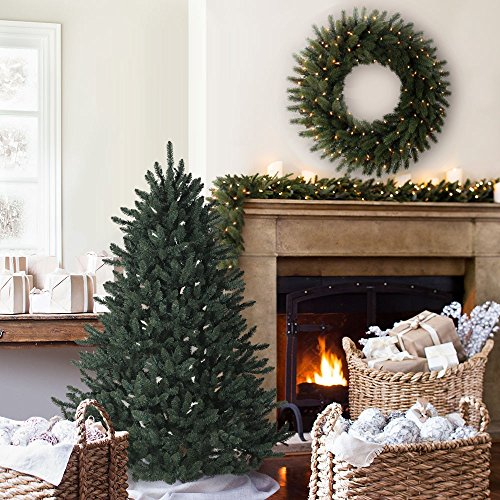 Balsam-Hill-Classic-Blue-Spruce-Artificial-Christmas-Tree