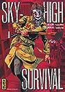 Sky-high survival, tome 1 par Miura