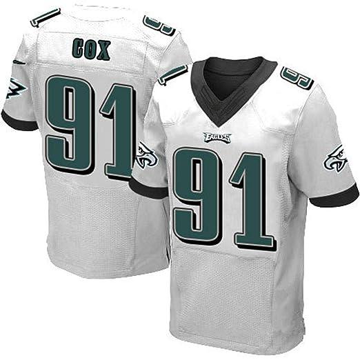 ZJFSL NFL Football Jersey Packers # 12 Rodgers 52 21 87 Nelson Camiseta de f/útbol de Manga Corta para Hombre Camiseta Deportiva de Manga Corta
