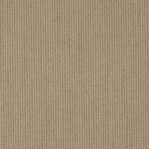 Sand Sunbrella - Sunbrella Spectrum Sand Outdoor Canvas Fabric by The Yard,