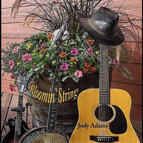 (Bloomin' Strings)