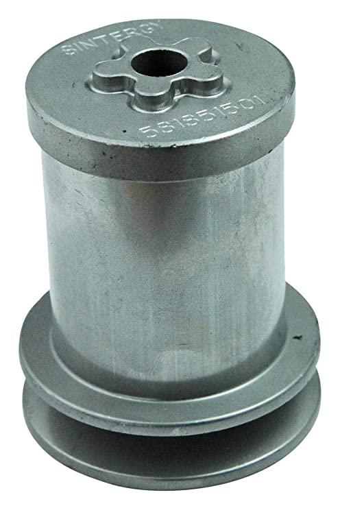 Lawnmowers Parts Husqvarna OEM 581851501 - Adaptador para ...