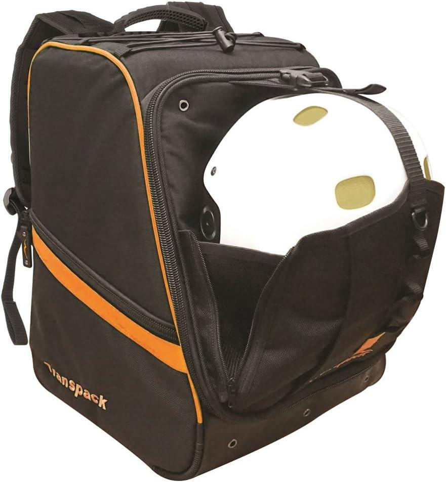 Transpack Boot Vault Pro Ski Boot Bag