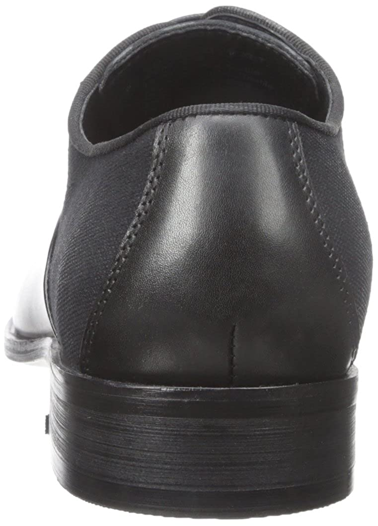 Kenneth Cole REACTIONSMOKE-Ing Jacket - Smoke-Ing Jacket Jacket Jacket Herren d99f2e