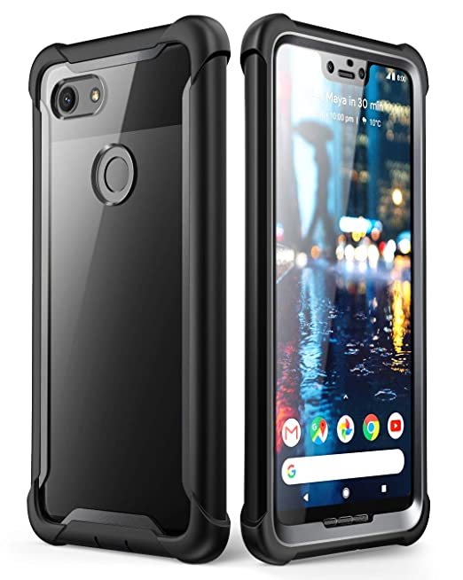 2b9a9c868 Amazon.com  Google Pixel 3 XL Case