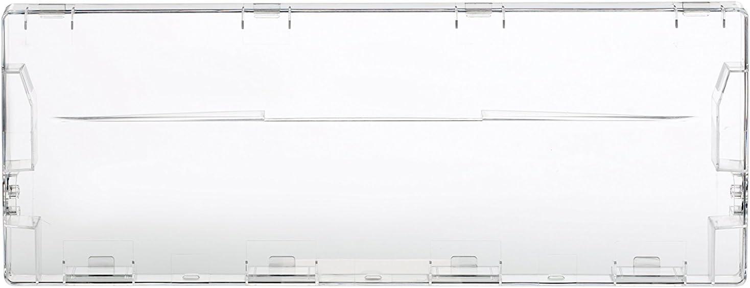 First4Spares – delantera de plástico cajón tapa solapa para ...