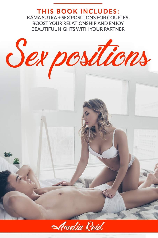 Beautiful Sex Position