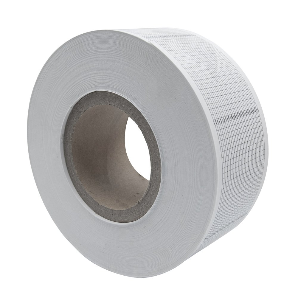 【2018A/W新作★送料無料】 (30 Note-One Roll - 50M) - YouTang(TM) Make Your Own Note-One Roll Music Box Paper Refills For 30 Note Handcrank Music Box, 30 Note Length 50M (30 Note-One Roll 50M) B073RZQF1W 30 Note-One Roll 50M, こだわり素材と栗どらの餅信:a1478a8e --- mrplusfm.net
