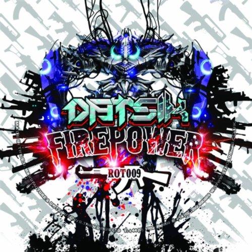 Firepower [Explicit]