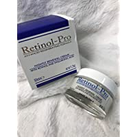 Retinol-Pro Advanced Regerating Formula - 50ml