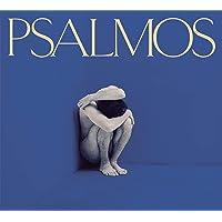 Psalmos (Vinyl)