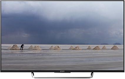 Sony 1388 Cm 55 Inches Bravia KDL 55W800D Full HD 3D LED Smart