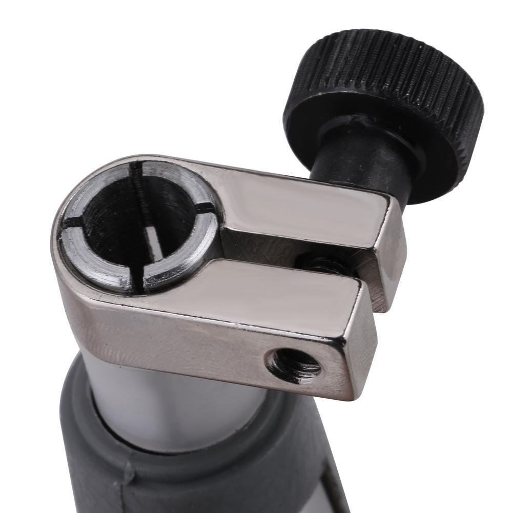 V/érificateur dAl/ésage Jauge dAl/ésage 50-160MM Indicateur de Diam/ètre Outils de Cylindre pour Mesurer les Dimensions Internes des Pi/èces