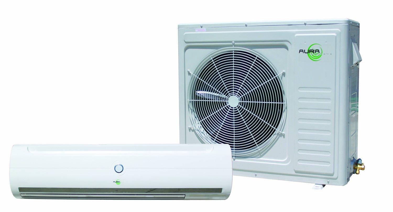 amazoncom aura systems btu air conditioner by aura systems home u0026 kitchen