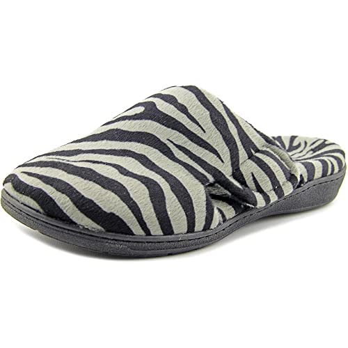 264e99347056b Orthaheel Women s Gemma Slipper