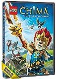 LEGO: Legends Of Chima - Temporada 2, Parte 1