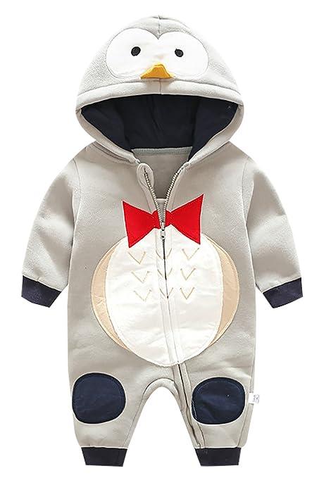 Clothing, Shoes & Accessories Radient Penquin Grey Jumper/sweater Size Medium