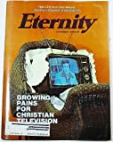 img - for Eternity: The Evangelical Monthly, Volume 29 Number 9, September 1978 book / textbook / text book