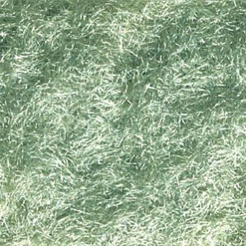 Woodland Scenics Static Grass Flock Shaker, Light Green/50 cu. in.