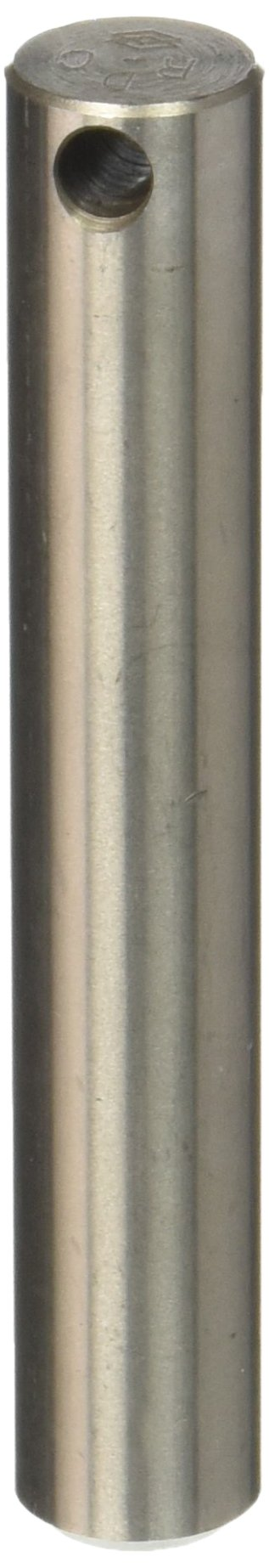 Richmond Gear CSPGM85 Mini Spool Cross Pin and Shaft