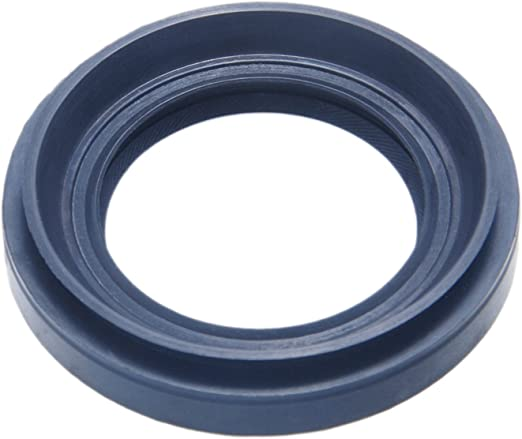 Febest 95HBY-35560811L OIL SEAL AXLE CASE 35X56X8X11.4