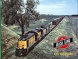 The Alco Line, Eric E. Hirsimaki, 0929886062