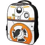Star Wars 16 inch Light Up Backpack
