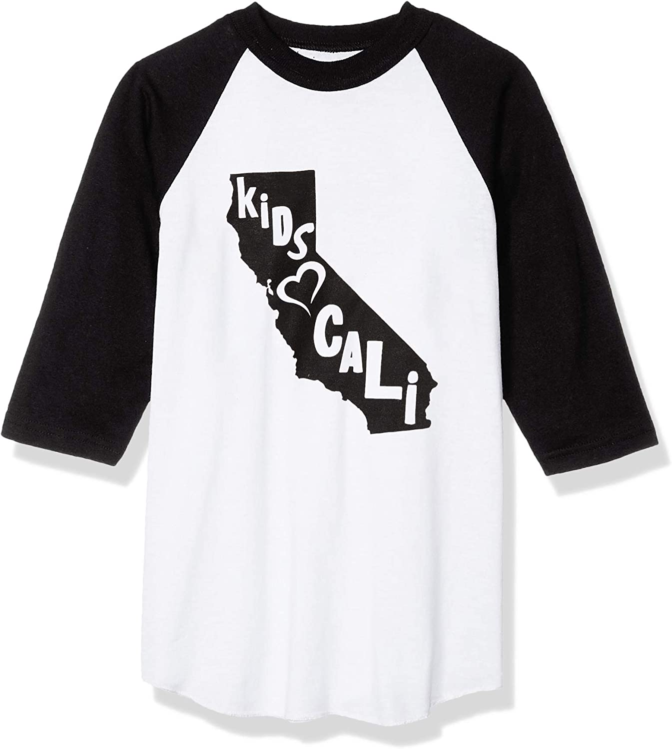 Soffe Kids' T-Shirt