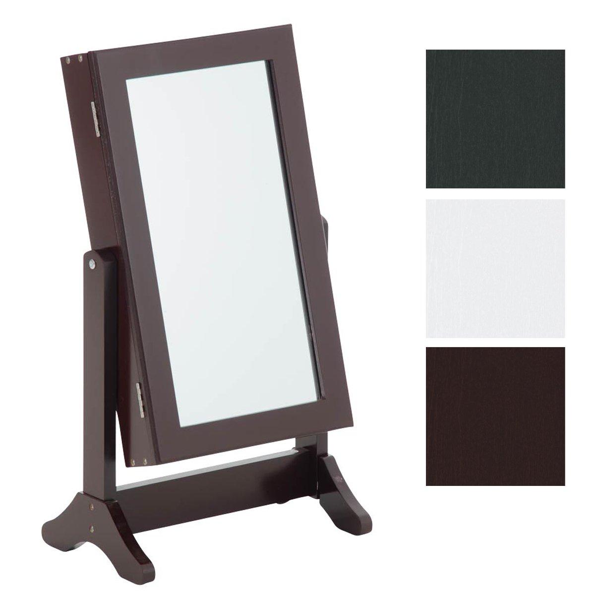 armoire a bijoux pas cher trendy armoire de toilette. Black Bedroom Furniture Sets. Home Design Ideas