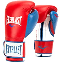 Everlast Powerlock Training Gloves