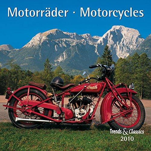 motorrder-t-c-kalender-2010
