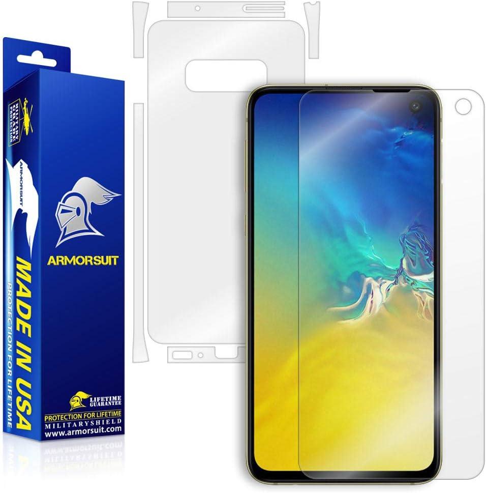 SanDisk Ultra 200GB MicroSDXC Verified for Huawei nova 3 by SanFlash 100MBs A1 U1 C10 Works with SanDisk