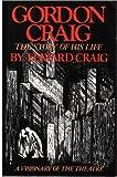 Gordon Craig, Edward Craig, 0879100303