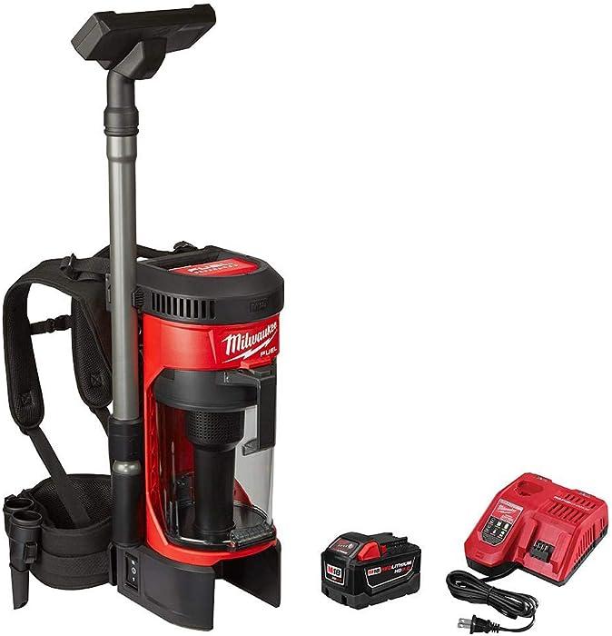 The Best Vacuum Sealed Contrainer