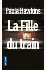 La Fille du Train (French Edition) Mass Market Paperback