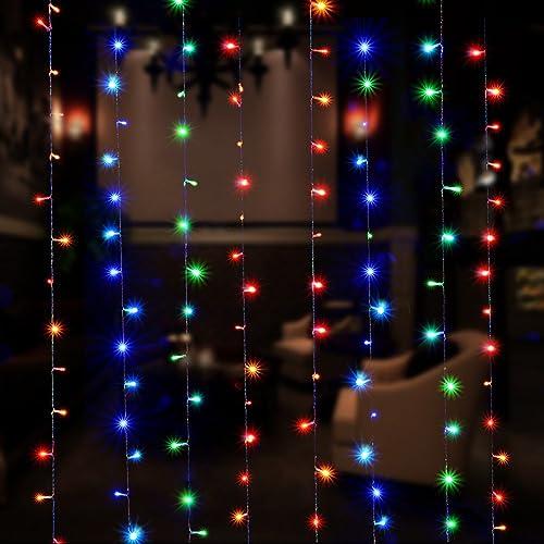 Christmas Window Box Decorations Amazon Com