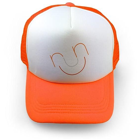 Amazon chalktalksports running trucker hat run and be happy chalktalksports running trucker hat run and be happy publicscrutiny Choice Image