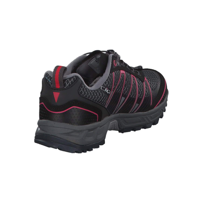 Regali Running Da Scarpe I Donna Migliori Cmp Trail 3q48266 Atlas qxRzRwS
