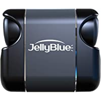 JellyBlue LT39 In-Ear 5.0mm Bluetooth Earbuds Headphones With HD Sound (gift box)