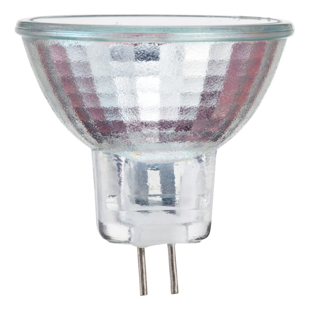 Philips 417220 landscape lighting and indoor flood 10 watt mr11 12 philips 417220 landscape lighting and indoor flood 10 watt mr11 12 volt light bulb halogen bulbs amazon mozeypictures Image collections