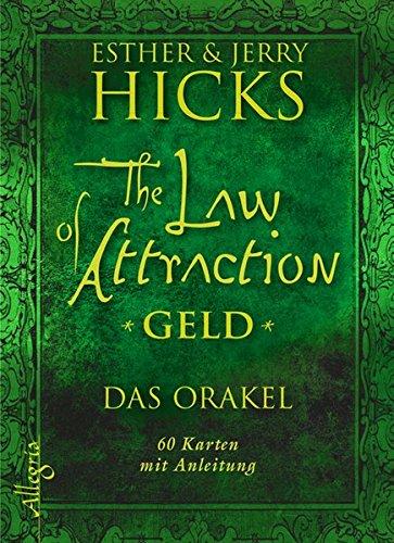 the-law-of-attraction-geld-das-orakel-kartendeck-61-karten-mit-anleitung