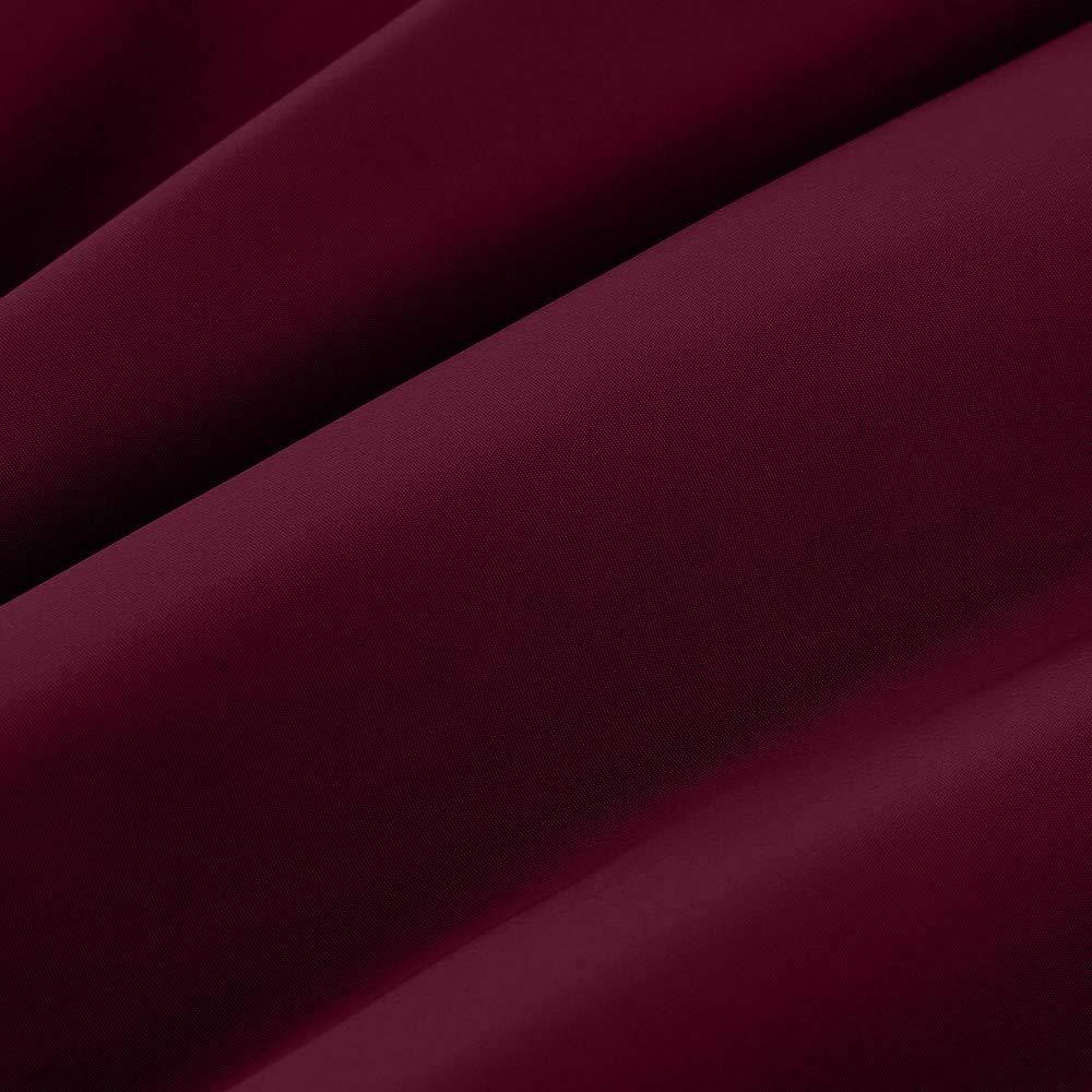 QIANSHION Uomo Outdoor Giacca con Sport Uniforme,Tinta Unita Cerniera Tempo Libero Confortevole Addensare Antivento Caldo Giacche,Giubbotto Uomo Invernali