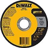 DEWALT DW8725A 6